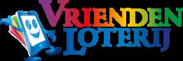 VriendenLoterij | Win jij vandaag nog € 30.000,-?